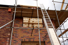 trusted extension quotes Wellington
